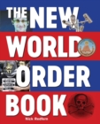 The New World Order Book - Book