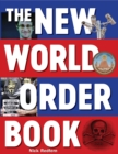The New World Order Book - eBook