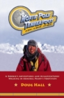 North Pole Tenderfoot : A Rookie Goes on a North Pole Expedition Following in Admiral Peary's Footsteps - eBook