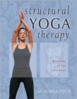 Structural Yoga Therapy : Adapting to the Individual - Book