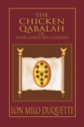 Chicken Qabalah of Rabbi Lamed Ben Clifford - Book