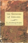 Grimoire of Armadel - Book