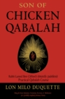 Son of Chicken Qabalah : Rabbi Lamed Ben Clifford's (Mostly Painless) Practical Qabalah Course - Book