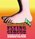 Monty Python's Flying Circus: Complete And Annotated...All The Bits - Book