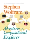 Adventures Of A Computational Explorer - Book