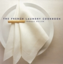 The French Laundry Cookbook - Book