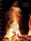 Mallmann on Fire - Book