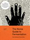 The Noma Guide to Fermentation (Foundations of Flavor) - Book