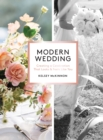 Modern Wedding - Book
