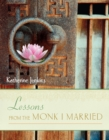 Lessons from the Monk I Married - eBook