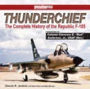 THUNDERCHIEF THE COMPLETE HISTORY OF THE - Book