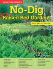 Home Gardener's No Dig Raised Bed Gardens - Book