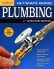 Ultimate Guide: Plumbing : Top Tips to Fix, Repair, and Upgrade - Book