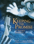 Keeping the Promise - eBook
