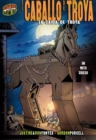 El caballo de Troya (The Trojan Horse) - eBook
