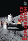 Space Exploration - eBook