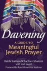 Davening : A Guide to Meaningful Jewish Prayer - eBook