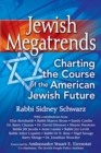Jewish Megatrends : Charting the Course of the American Jewish Future - eBook