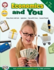 Economics and You, Grades 5 - 8 - eBook