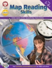 Map Reading Skills, Grades 5 - 8 - eBook