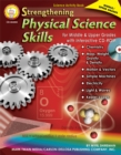 Strengthening Physical Science Skills for Middle & Upper Grades, Grades 6 - 12 - eBook