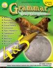Grammar, Grades 4 - 5 - eBook