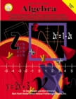 Algebra, Grades 5 - 8 - eBook