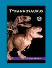 Tyrannosaurus : Reading Level 3 - eBook