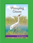 Whooping Cranes : Reading Level 3 - eBook
