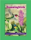 Hummingbirds : Reading Level 3 - eBook