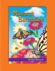 Monarch Butterflies : Reading Level 3 - eBook