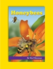Honeybees : Reading Level 3 - eBook