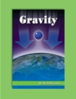 Gravity : Reading Level 4 - eBook