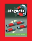 Magnets : Reading Level 4 - eBook