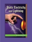 Static Electricity and Lightning : Reading Level 4 - eBook