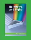 Rainbows and Light : Reading Level 4 - eBook