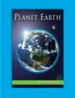 Planet Earth : Reading Level 4 - eBook