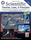 Scientific Theories, Laws, and Principles, Grades 5 - 8 - eBook