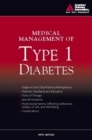 Medical Management of Type 1 Diabetes - eBook