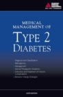 Medical Management of Type 2 Diabetes - eBook
