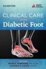 Clinical Care of the Diabetic Foot - eBook