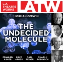 The Undecided Molecule - eAudiobook
