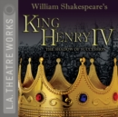 King Henry IV : The Shadow of Succession - eAudiobook