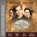 Lady Windermere's Fan - eAudiobook