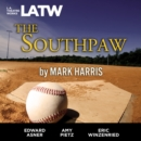 The Southpaw - eAudiobook