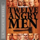 Twelve Angry Men - eAudiobook
