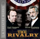 The Rivalry - eAudiobook