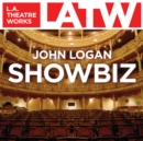 Showbiz - eAudiobook
