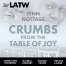 Crumbs from the Table of Joy - eAudiobook