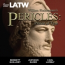 Pericles : Prince of Tyre - eAudiobook